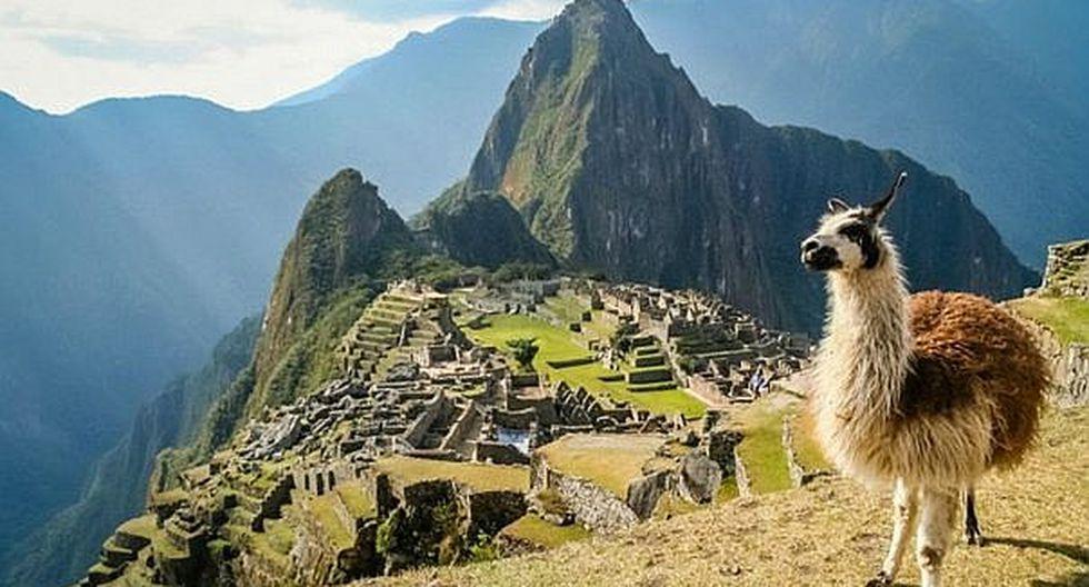 Forbes: Machu Picchu es uno de los destinos perfectos del mundo para el 2020 (FOTOS)