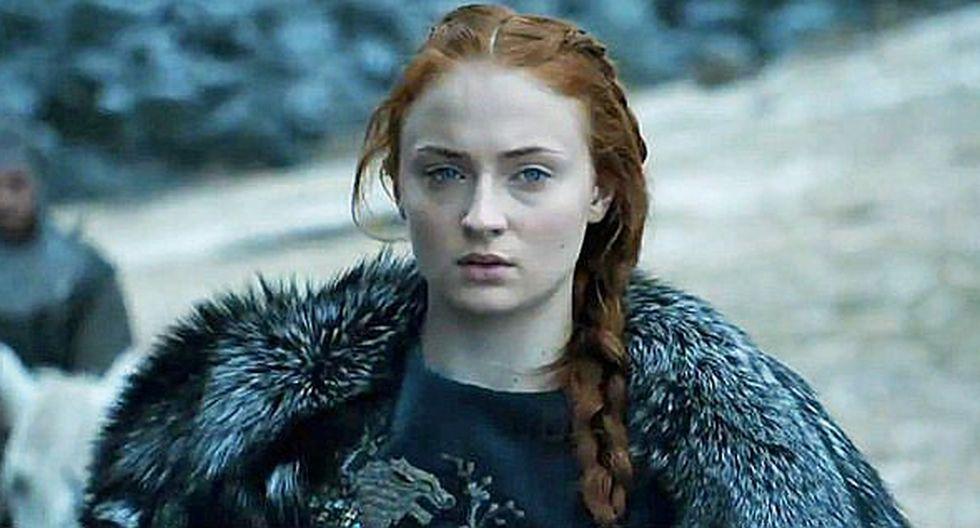 Game of Thrones: La séptima temporada traerá inesperadas reuniones