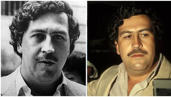 Exagentes de la CIA descubren submarino de Pablo Escobar y buscan botín (VIDEO)