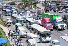 Lima Cómo Vamos: El reto en la entrega del subsidio al transporte público será aplicar una fiscalización correcta