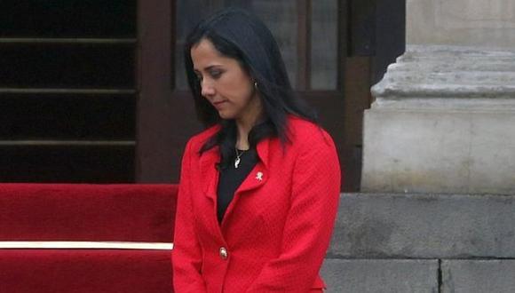 Consejo de Ministros tuitea en defensa de Nadine Heredia luego se disculpa