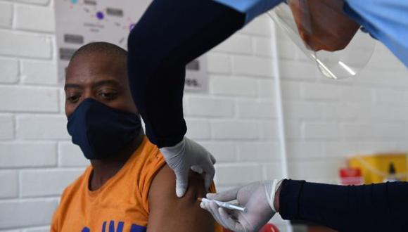 El participante era médico y falleció el 19 de octubre, según revela Globo. com (GETTY IMAGES/referencial)